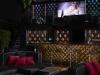 babylon-lounge-29b